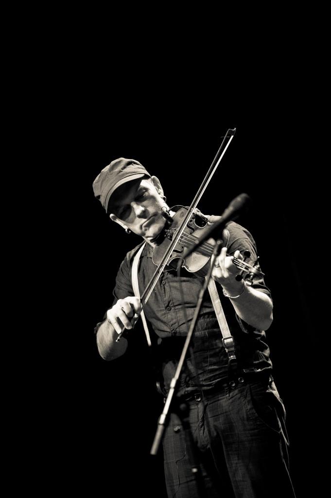 Henrik Cederblom Alingsås 2013