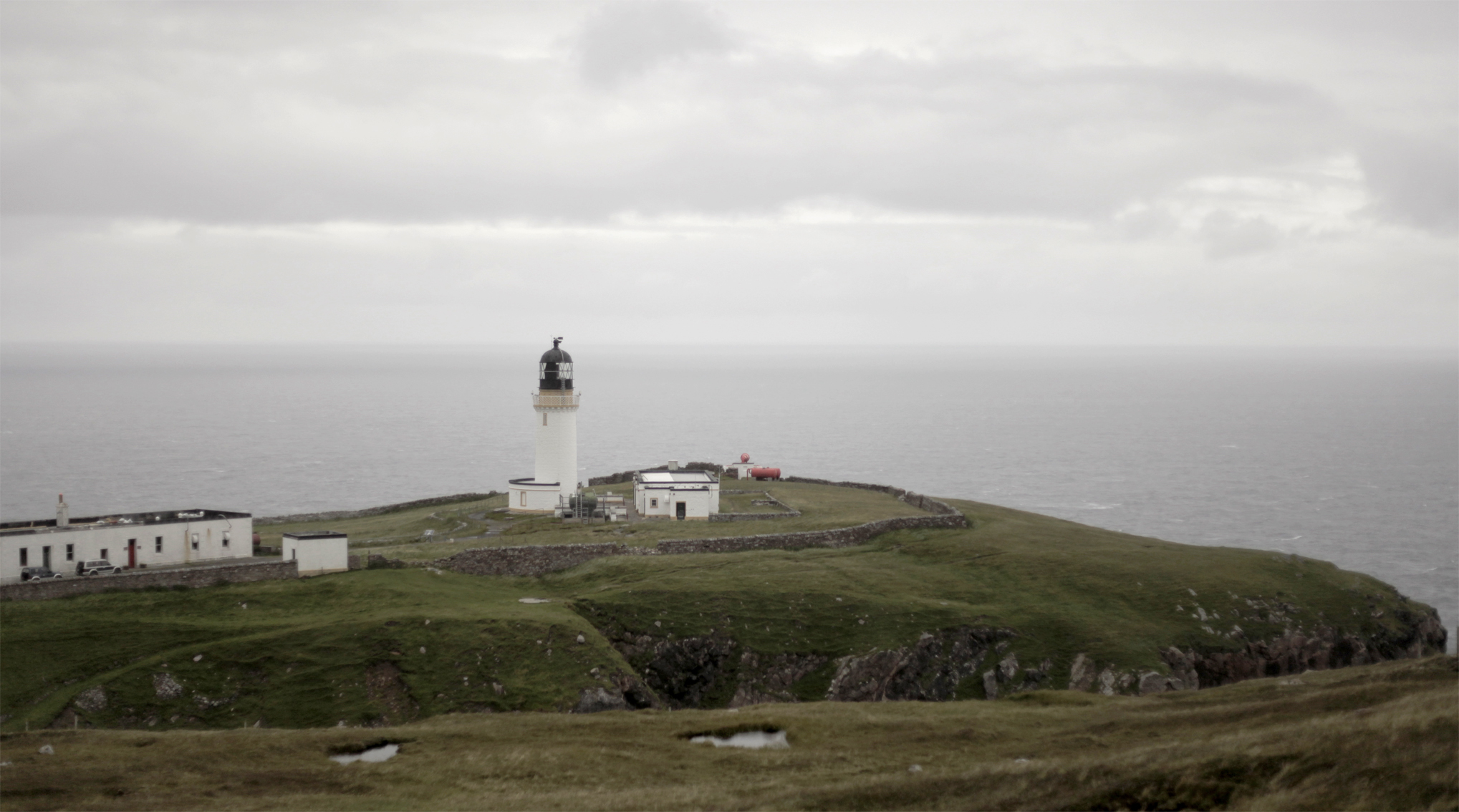Cape Wrath AUG 2014