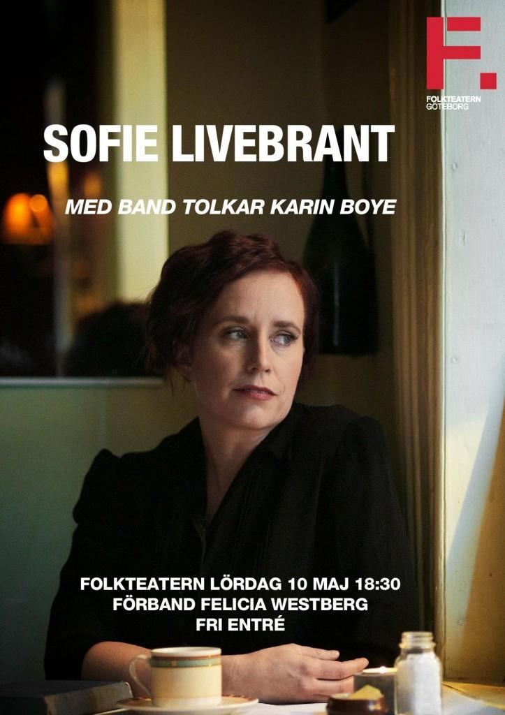 Sofie_Livenbrant_lord_10_maj_ny-page-001